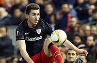 Манчестер Сити, Барселона, Атлетик, сборная Франции U-21, примера Испания, возможные трансферы, Эмерик Лапорт