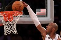 НБА, Кобе Брайант, видео, Майкл Джордан, Шакил О′Нил