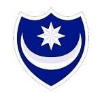 Portsmouth - logo