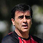 Густаво Кинтерос