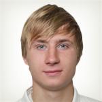 Вячеслав Турчанов