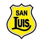 Сан-Луис - logo