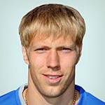 Богдан Карюкин