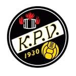 KPV Kokkola - logo