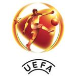 Евро-2018 U-17