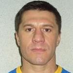 Владислав Бульин