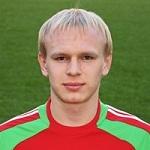 Никита Денисов