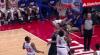 Zaza Pachulia (4 points) Highlights vs. New York Knicks