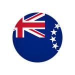 юниорская сборная островов Кука