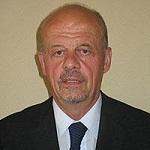 Марек Сикора