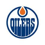 Эдмонтон - статистика НХЛ 2011/2012