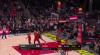 Davis Bertans (12 points) Highlights vs. Atlanta Hawks