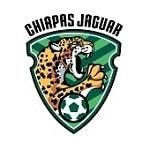 Чьяпас - logo