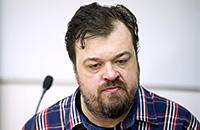 «Я называю этот матч договорным». Уткин – об «Урале» и «Тереке»