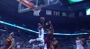 Move Of The Night: Eric Bledsoe
