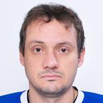 Игорь Коваленя