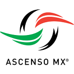 Д2 Мексика