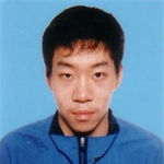 Чжан Тяньи