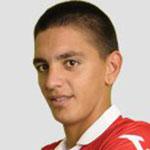 Хонатан Хоэль Родригес