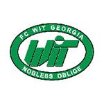 FC Wit Georgia Tbilisi - logo