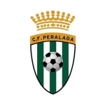 Пералада - logo