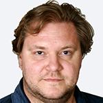 Денис Панкратов