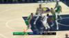 Domantas Sabonis (28 points) Highlights vs. Boston Celtics