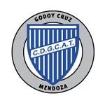 Годой Крус - статистика Аргентина. Высшая лига 2014