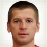 Александр Сачивко