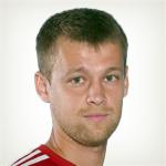 Андрей Пазин
