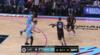 Landry Shamet 3-pointers in Miami Heat vs. LA Clippers