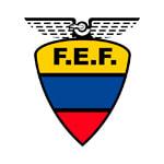 Эквадор U-17 - logo