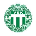 Vasteraas SK - logo