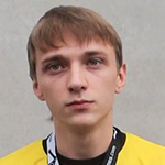 Иван «ArtStyle» Антонов
