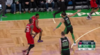 Kemba Walker, Kyle Lowry Top Points from Boston Celtics vs. Toronto Raptors