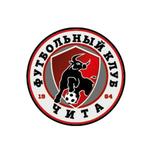 ФК Чита - статистика 2011/2012