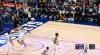 Kyle Kuzma (21 points) Highlights vs. Denver Nuggets