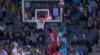Kemba Walker, Bradley Beal Highlights from Charlotte Hornets vs. Washington Wizards