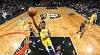 GAME RECAP: Lakers 102, Nets 99