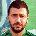 Аныл Ташдемир