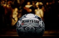 фото, видео, Фейеноорд, высшая лига Голландия