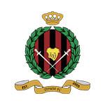 ДПММ - logo