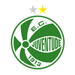 Juventude RS - logo
