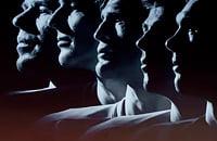 Владимир Константинов, Вячеслав Козлов, НХЛ, Детройт, Сергей Федоров, Вячеслав Фетисов, Игорь Ларионов