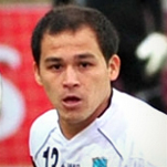 Лутфулла Тураев
