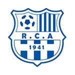 Арба - logo