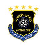 Уэксфорд - logo