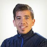 Максимилиано Нуньес