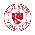 Sligo Rovers - logo