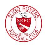 Sligo Rovers FC - logo